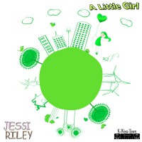 Jessi Riley A Little Girl