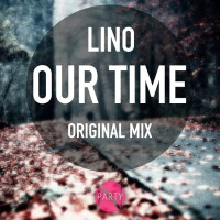 Lino Our Time