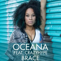 Oceana Feat. Crazyhype Brace
