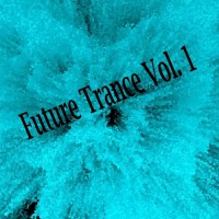 Va Future Trance Vol 1