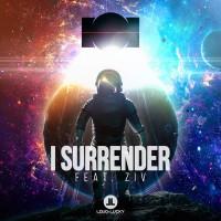 IOI Feat. Ziv I Surrender