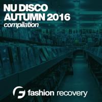 Va Nu Disco Autumn 2016