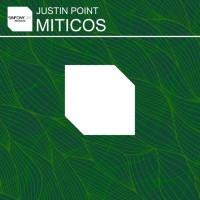 Justin Point Miticos