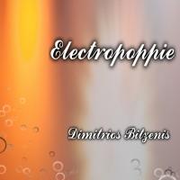 Dimitrios Bitzenis Electropoppie