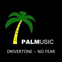 Drivertone No Fear