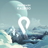 Firecrash Kalipso
