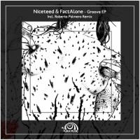 Niceteed, factalone Groove EP