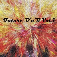 Va Future D\'n\'B Vol 1