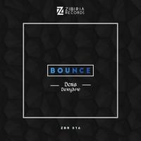 Denis Dawydow Bounce