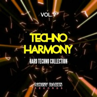 Va Techno Harmony Vol 7