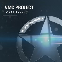 Vmc Project Voltage