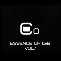Va Essence Of DnB