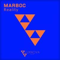 Marboc Reality