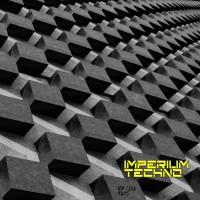 Van Czar, various Imperium Techno Vol 1