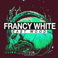 Francy White Eastwood
