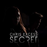 Chris Excess Secret