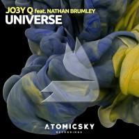 Jo3y Q Universe