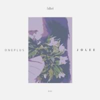 Oneplus Jolee