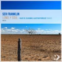 Ser Franklin Lonely Soul