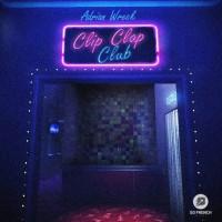 Adrian Wreck Clip Clap Club