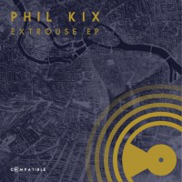 Phil Kix Extrouse