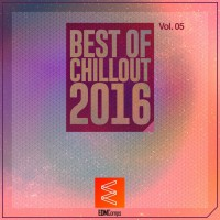 Va Best Of Chillout 2016 Vol 05