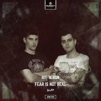 Hit \'n Run Fear Is Not Real