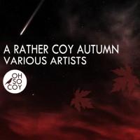 Glass Slipper, alexxo, tahir Jones, daniel Ray A Rather Coy Autumn