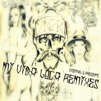 Va Mi Vida Loca Remixes