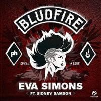 Eva Simons feat. Sidney Samson Bludfire
