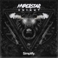 Hyperstar Knight