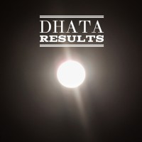 Dhata Results