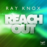 Ray Knox Reach Out
