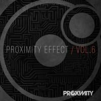 Va Proximity Effect Vol 6