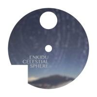 Enkidu Celestial Sphere