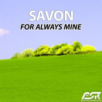 Savon For Always Mine