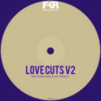 Mr Given Raw, ks French Love Cuts V2