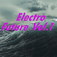 Va Electro Future Vol 1