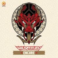 Wildstylez Encore