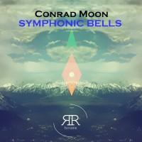 Conrad Moon Symphonic Bells