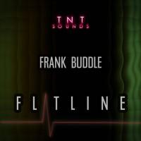 Frank Buddle Flatline