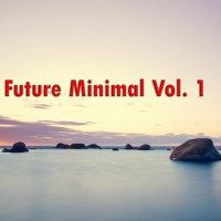 Va Future Minimal Vol 1