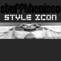 Stuff The Disco Style Icon