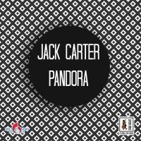 Jack Carter Pandora