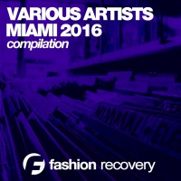 Va Miami 2016 Compilation