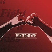 Wintermeyer Fight For A Kiss