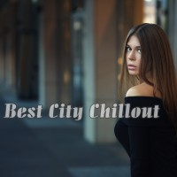 Va Best City Chillout