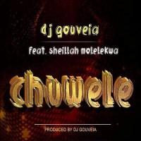 Dj Gouveia Chuwele