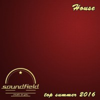 Va House Top Summer 2016