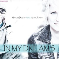 Marceldevan Feat Anna Jones In My Dreams